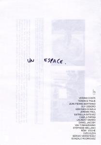 1espace-carton