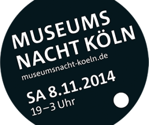 logo_museumsnacht