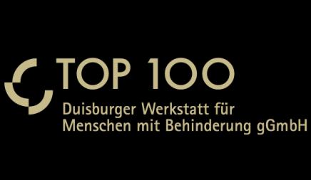 Logo_Top100