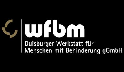 Logo_WfbM