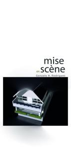 MnS_Flyer02Groß