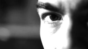Film my desire