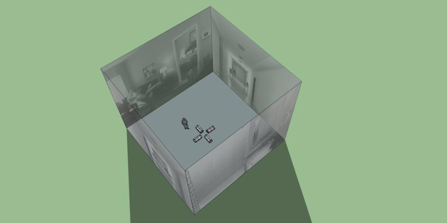 installation_sketch2