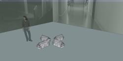 installation_sketch3