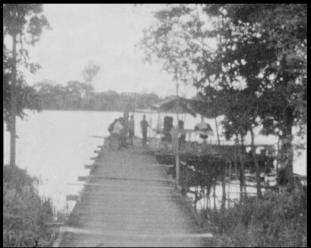 Angkar - Last Film