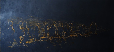 Angkar - The Shining Path To Darkness